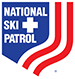 National Ski Patrol Community Logo