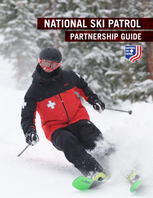 NSP Partnership Guide